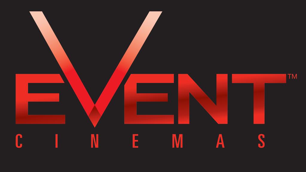 event cinemas garden city mt gravatt vmax cinema session