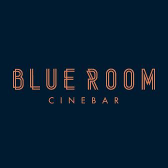 Blue Room Cinema Brisbane Movie Session Times