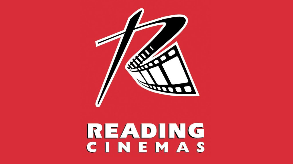 reading cinema dubbo - photo#2
